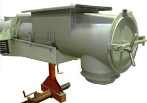 Trilbuis-RVS-met-zwenkbare-deksel-voedingsmiddelen-uitvoering-AViTEQ