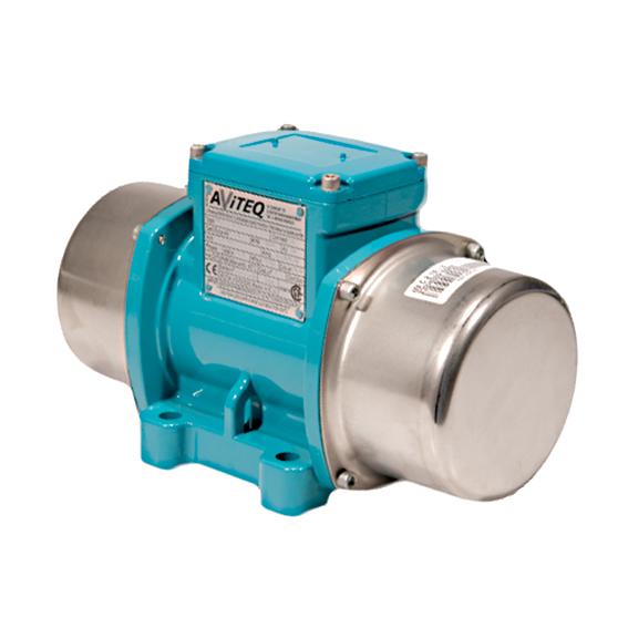 trilmotor-standaard-atex-zone-2122