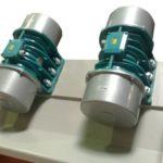 trilmotoren-uv-gemonteerd-op-ontwateringstrilzeef-vsw