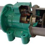uv_doorsnede-trilmotor-onbalansmotor
