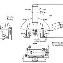 asg-maatblad-bsr-bandscheefloopschakelaar