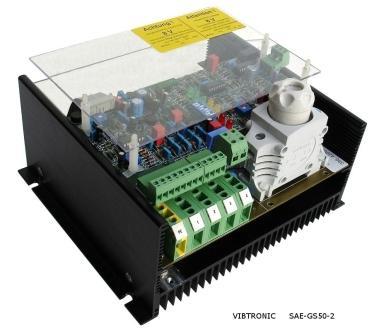besturing-sae-gs50-2-aviteq