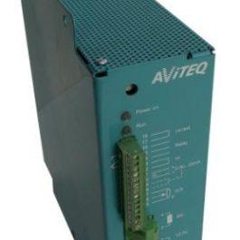 besturing-sce-en50-2-aviteq
