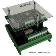besturing-srae-c50-1-1-1-aviteq