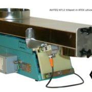 compacte-trilgoot-type-atex-kf12-aviteq