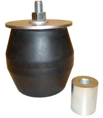 holle-rubber-buffer-aviteq