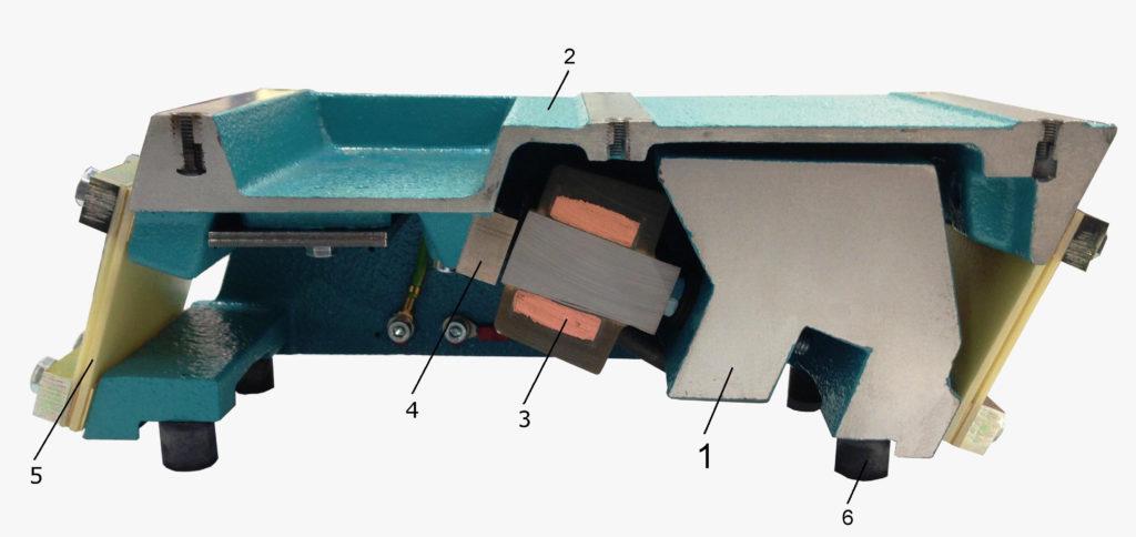 kf-trilmagneet-doorsnede-aviteq