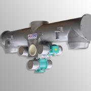 RR-RVS-reverseertrilbuis-met-UV-trilmotoren-AViTEQ