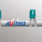 RR-reverseertrilbuis-RVS-met-MV-trilmagneten-AViTEQ