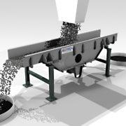 reverseertrilgoot-twee-richtingen-transport-met-trilmotoren