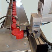 TF- trilkom-trilvuller-voor-PVC-lijm-doppen-met-kwast-AViTEQ