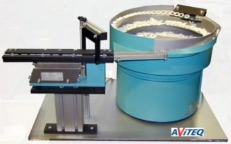 Trilkom-TF-met-KF-lineair-triltransporteur-AViTEQ