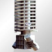triltoren-met-aandrijving-onderzijde-trilmotoren